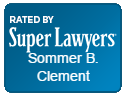 SuperLawyer-Sommer-Clement